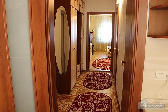 8 Данькевича, 1-кімнатна (16614), 008