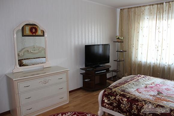 8 Данькевича, 1-кімнатна (16614), 011