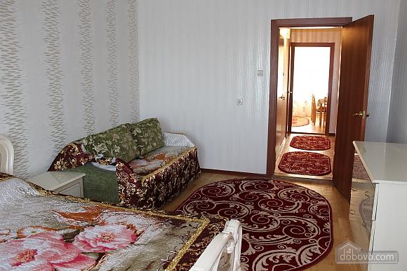 8 Данькевича, 1-кімнатна (16614), 012