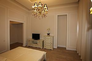 Квартира на Екатерининской, 1-комнатная, 002