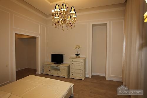 Apartment on Katerynynska, Studio (16746), 002
