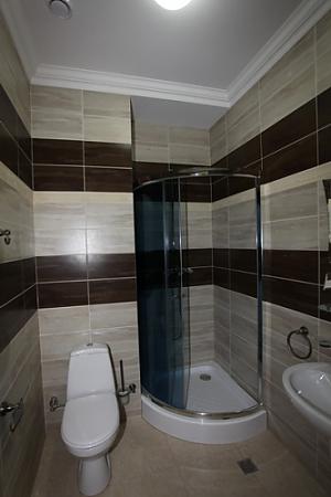 Квартира на Екатерининской, 1-комнатная, 003