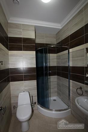 Apartment on Katerynynska, Studio (16746), 003