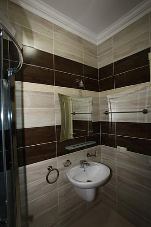 Квартира на Екатерининской, 1-комнатная, 004