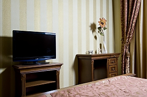 23 Витовского, 1-комнатная, 003