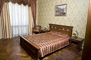 23 Витовского, 1-комнатная, 001