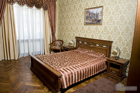23 Vitovskoho, Studio (39592), 001