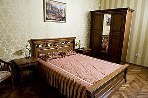 23 Витовского, 1-комнатная, 002