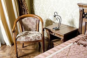 23 Витовского, 1-комнатная, 004