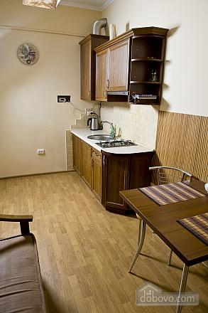 23 Vitovskoho, Studio (39592), 005
