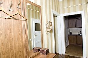 23 Витовского, 1-комнатная, 010