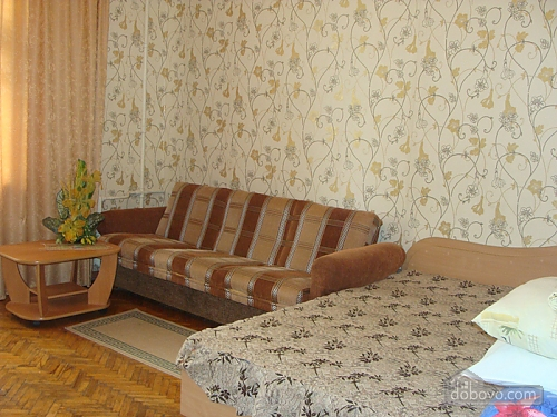 Apartment with a beautiful view from the window, Studio (84690), 001