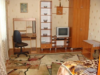 Clean apartment, Monolocale (17207), 001
