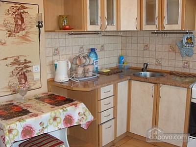 Clean apartment, Monolocale (17207), 003