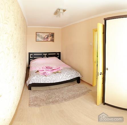 Stylish apartment, Un chambre (84888), 006