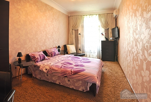 Apartment in the city center, Monolocale (85415), 001