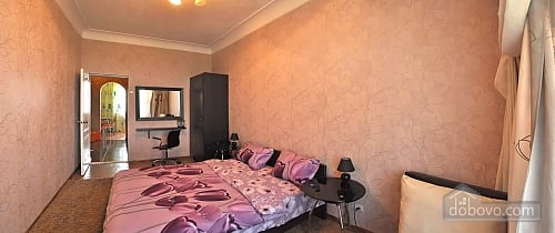 Apartment in the city center, Monolocale (85415), 002