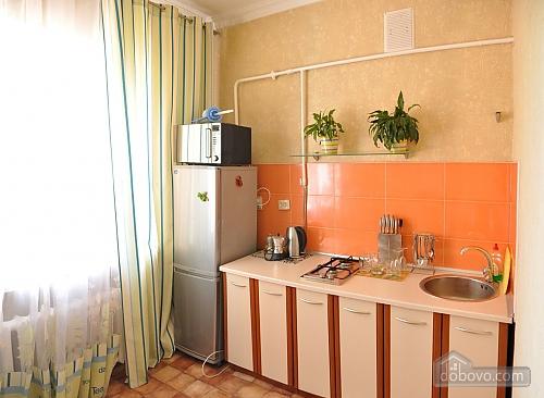 Apartment in the city center, Studio (85415), 004