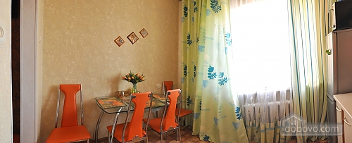 Apartment in the city center, Monolocale (85415), 005