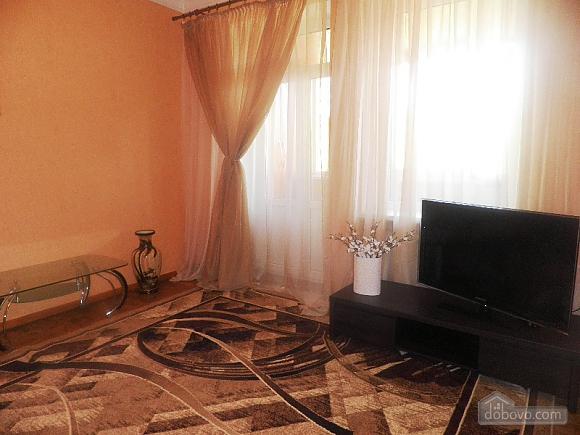 Apartment near the sea, Studio (80566), 003