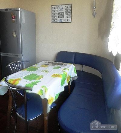 Apartment near the sea, Studio (80566), 004