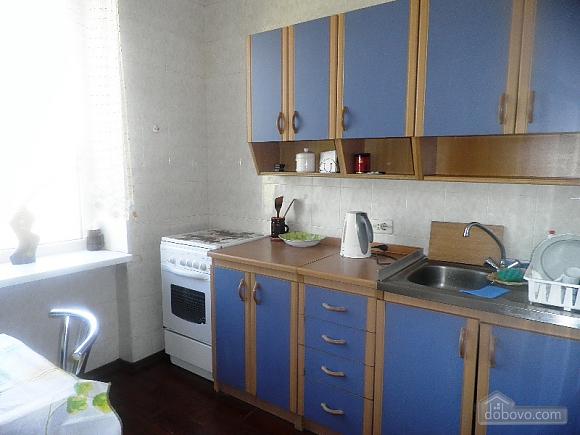 Apartment near the sea, Studio (80566), 005
