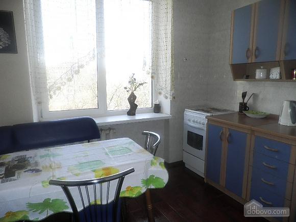 Apartment near the sea, Studio (80566), 006