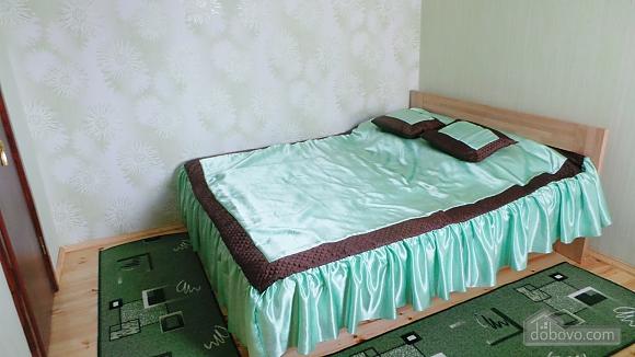 Mini-hotel in Mukachevo, Studio (39665), 001