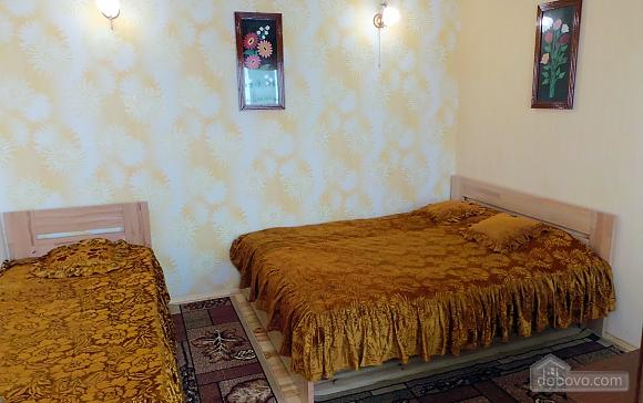 Mini-hotel in Mukachevo, Studio (39665), 005
