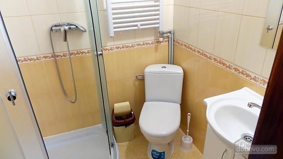 Mini-hotel in Mukachevo, Studio (39665), 004