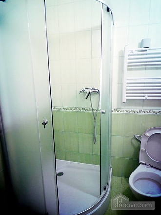 Mini-hotel in Mukachevo, Studio (39665), 006
