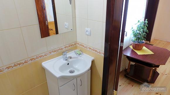 Mini-hotel in Mukachevo, Studio (39665), 009