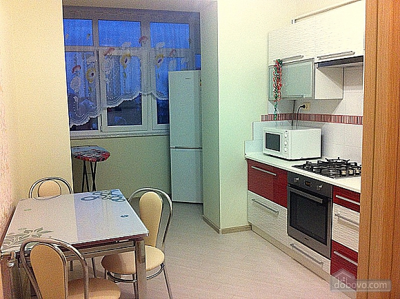 In an elite building in Truskavets, Studio (57094), 006