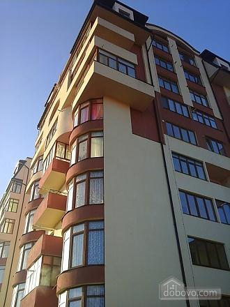 In an elite building in Truskavets, Studio (57094), 010