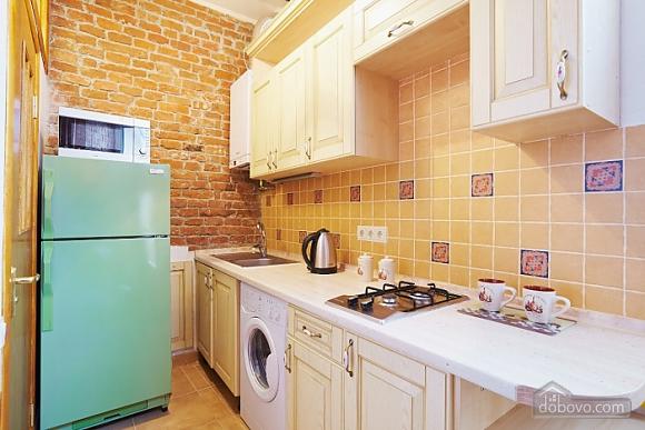 Apartment in the center of Lviv, Studio (56438), 004