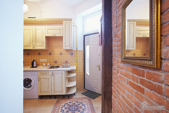 Apartment in the center of Lviv, Studio (56438), 005