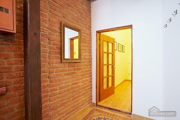 Apartment in the center of Lviv, Studio (56438), 006