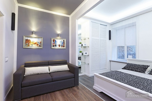 VIP flat near the Opera Theatre, Studio (32244), 006