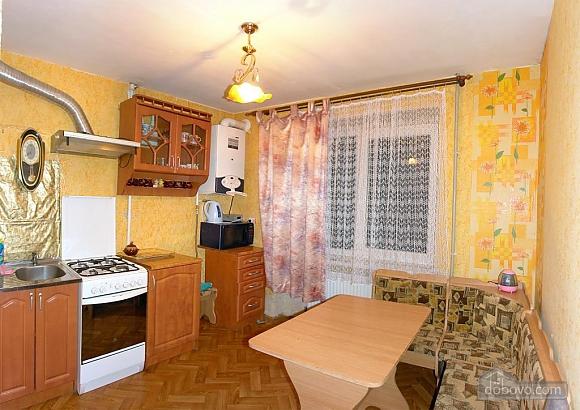 Квартира на улице Бориславская, 2х-комнатная (74713), 001