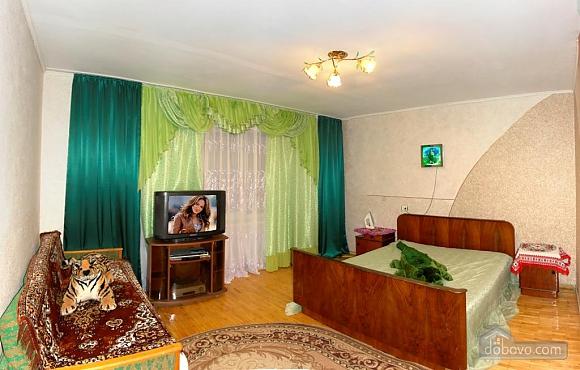 Квартира на улице Бориславская, 2х-комнатная (74713), 002