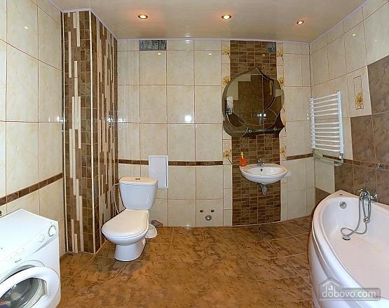 Квартира на улице Бориславская, 2х-комнатная (74713), 004
