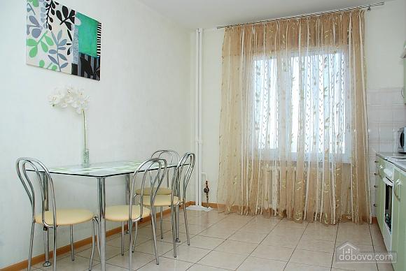 На Позняках на вулиці Гмирі, 2-кімнатна (11601), 005