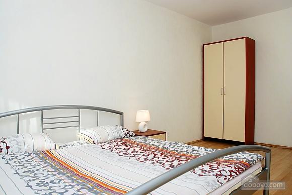 На Позняках на вулиці Гмирі, 2-кімнатна (11601), 007
