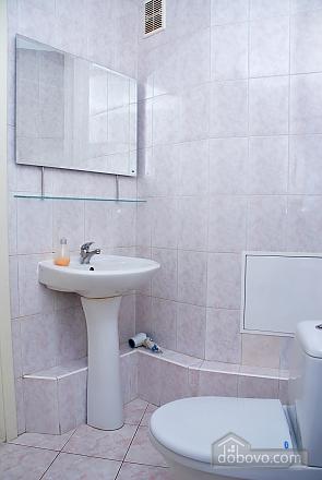 Снять квартиру посуточно на Позняках улица Гмыри, 2х-комнатная (11601), 009