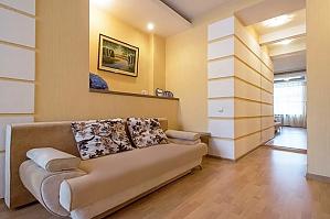 Апартаменти біля Польського консульства, 2-кімнатна, 002