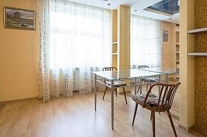 Апартаменти біля Польського консульства, 2-кімнатна, 003