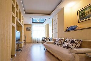 Апартаменти біля Польського консульства, 2-кімнатна, 001
