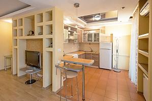 Апартаменти біля Польського консульства, 2-кімнатна, 004