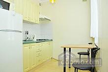 European Square Apartment, Studio (79507), 006