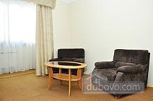 Квартира на Європейській площі, 1-кімнатна (79507), 005